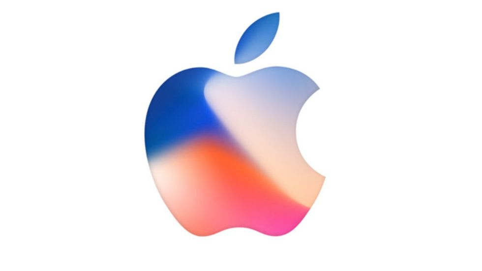 Apple наметила презентацию на 12 сентября