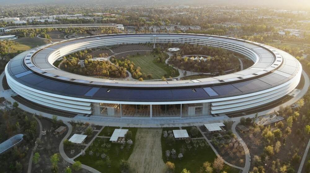 Во втором квартале на Apple пришлось 75% операционной прибыли на рынке смартфонов