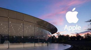 Apple 9 лет подряд возглавляет список лучших брендов Interbrand