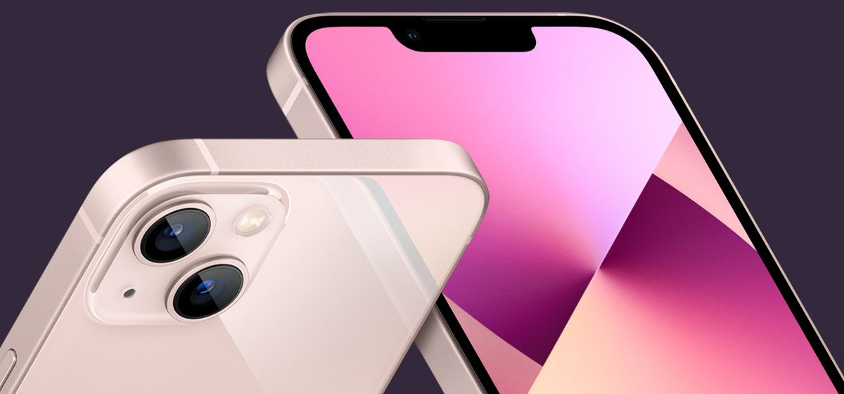 Apple отказалась от iPhone с приставкой S