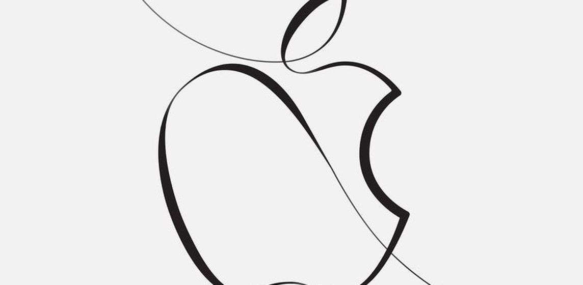 Презентация Apple 27 марта 2018 года: что нас ждет?
