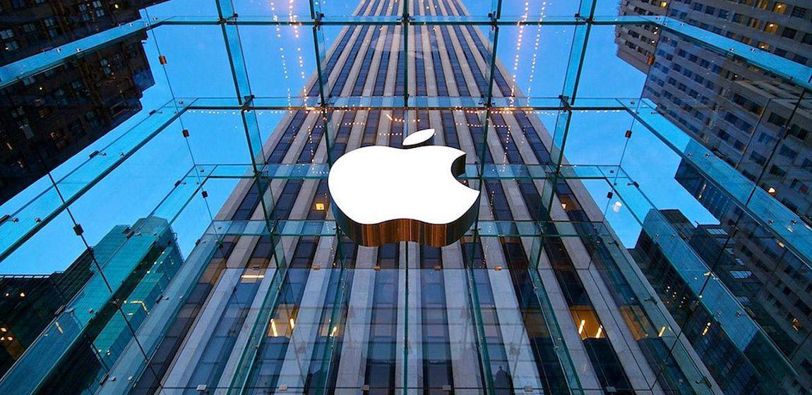 Bloomberg подтвердил, что в iPhone 13 будет спутниковая связь для экстренных ситуаций