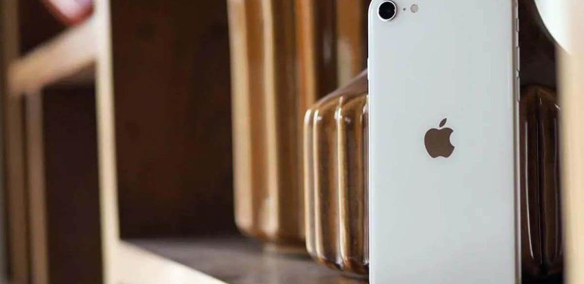 iPhone SE 3: дата выхода, характеристики, цена