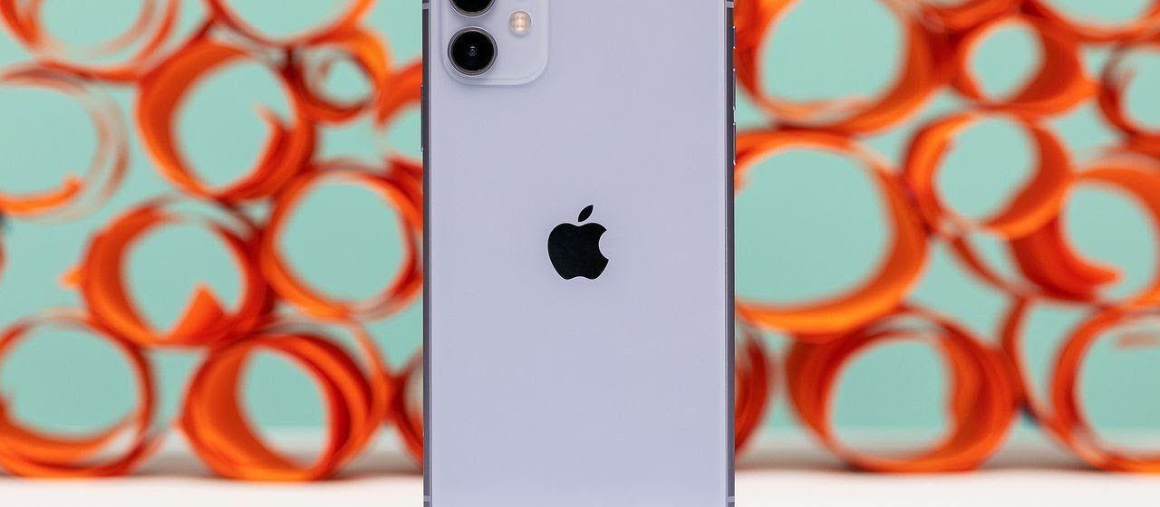 Почему смартфон Apple iPhone 11 является интересным?