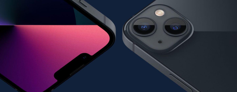 Итоги презентации Apple: новый iPhone 13, обновленные Apple Watch 7 и ожидаемый iPad mini 6