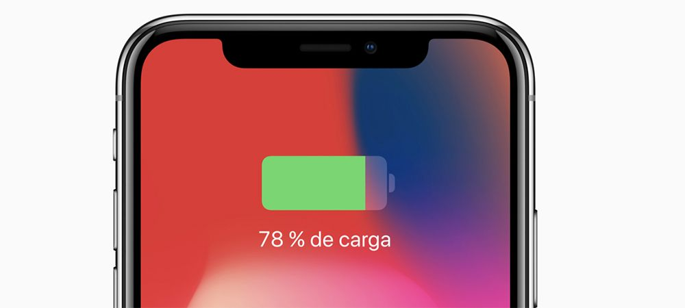 Как сэкономить заряд аккумулятора iPhone