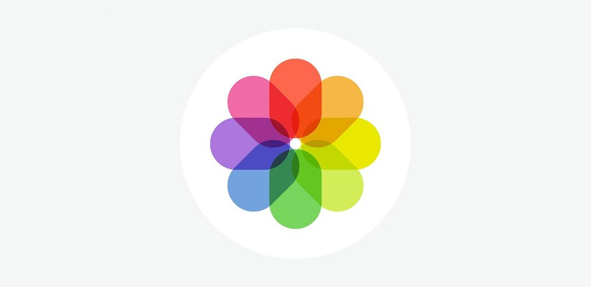 Как вернуть фото из iColud на iPhone