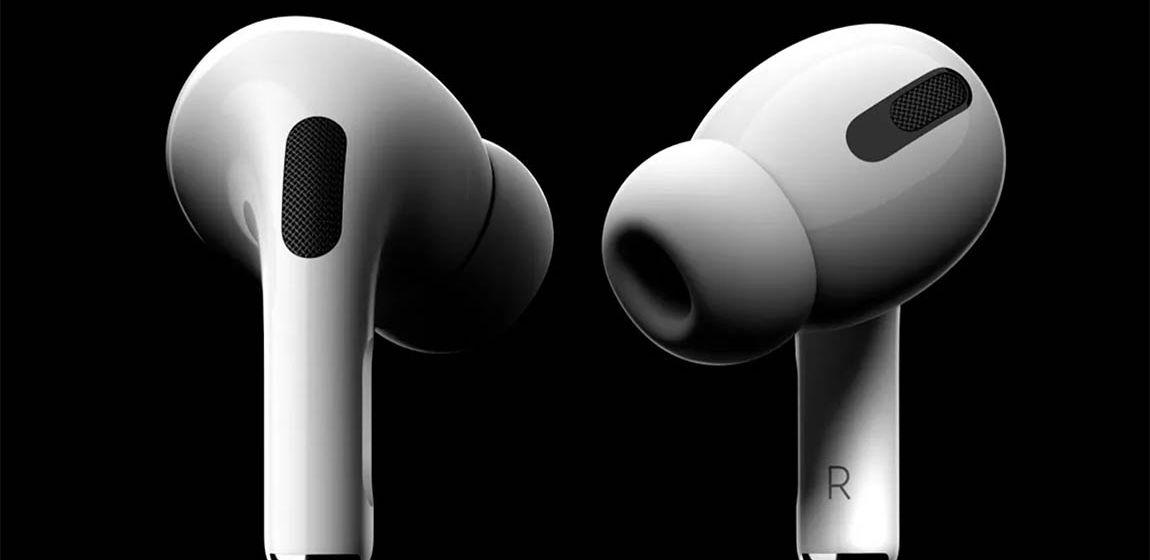 Apple выпустила новые прошивки для AirPods, AirPods Pro, AirPods Max и Beats