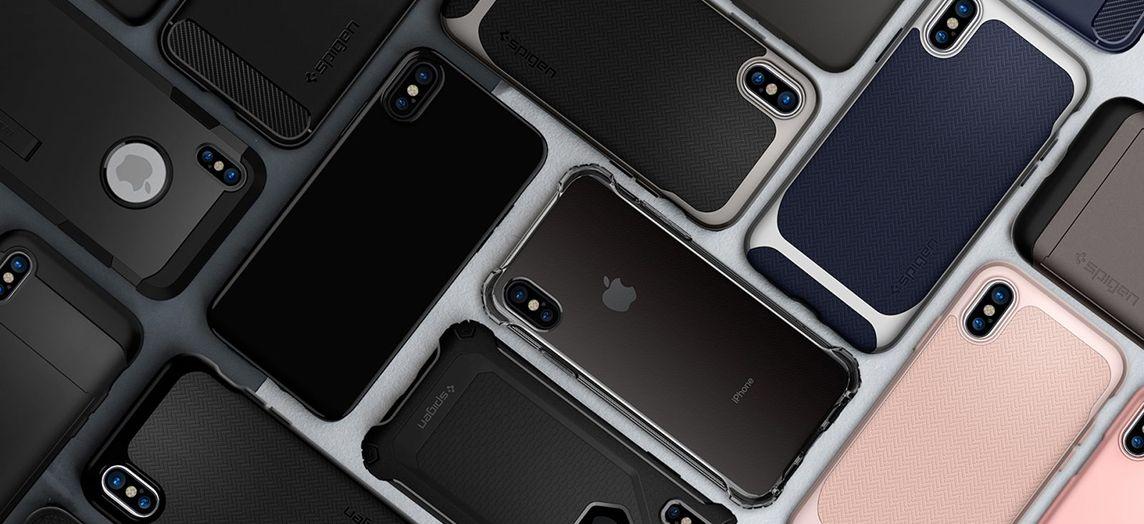 Чехол для iPhone, критерии выбора