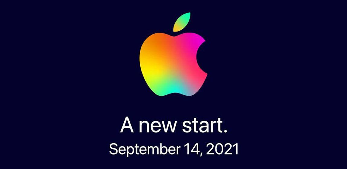 Стало известно когда выйдет iPhone 13, Apple Watch 7 и AirPods 3