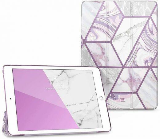 Чехол i-Blason Cosmo Case Ameth для iPad 10.2 (2019 | 2020 | 2021)