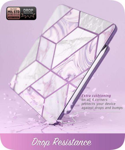 "Чехол i-Blason Cosmo Case Ameth для iPad Pro 12.9"" (2018 | 2020 | 2021)"
