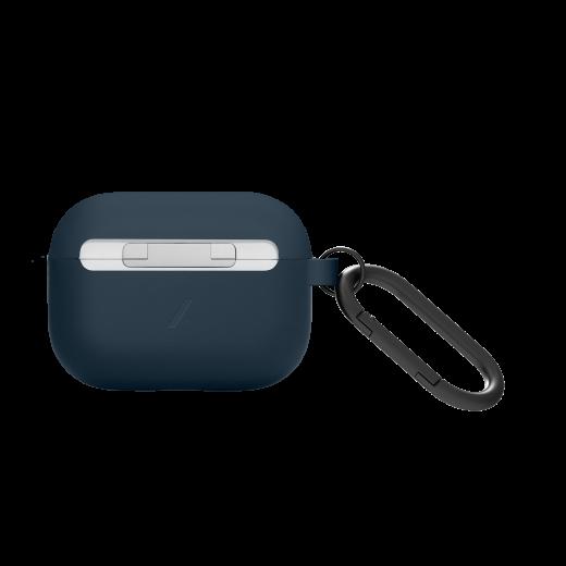 Чехол Native Union Roam Case Indigo (APPRO-ROAM-NAV-NP) для AirPods Pro