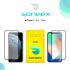 Защитное стекло Soneex Matte для iPhone 11 Pro/XS