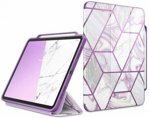 "Чехол i-Blason Cosmo Case Ameth для iPad Pro 11"" (2018 | 2020 | 2021)"