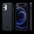 Чехол Pitaka MagEZ Case Pro 2 для iPhone 12 mini