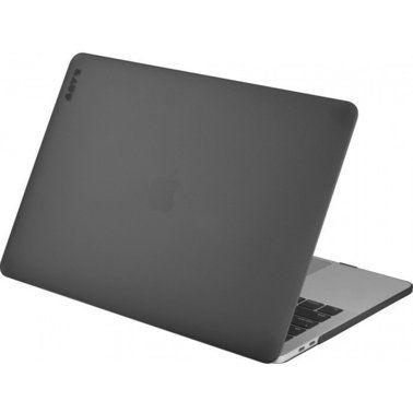 "Чехол Laut HUEX Black (L_13MP20_HX_BK) для MacBook Pro 13"" (2020   M1)"