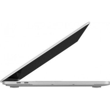 "Чехол Laut HUEX Frost White (L_13MP20_HX_F) для MacBook Pro 13"" (2020 | M1)"