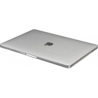 "Чехол Laut Slim Cristal-X Clear (L_13MP20_SL_C) для MacBook Pro 13"" (2020 | M1)"