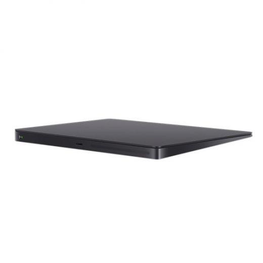Тачпад Apple Magic Trackpad 2 Space Gray (MRMF2)