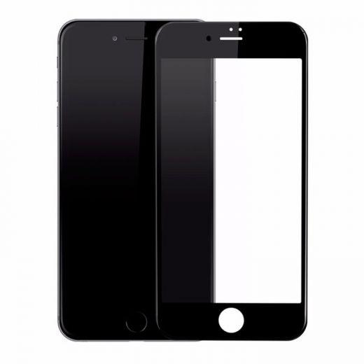 Защитное стекло Soneex для iPhone SE 2
