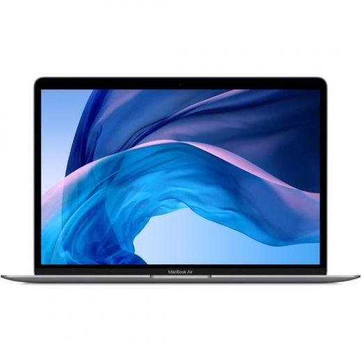 "Apple MacBook Air 13"" Space Gray 2020 (Z0YJ0) (Open box)"