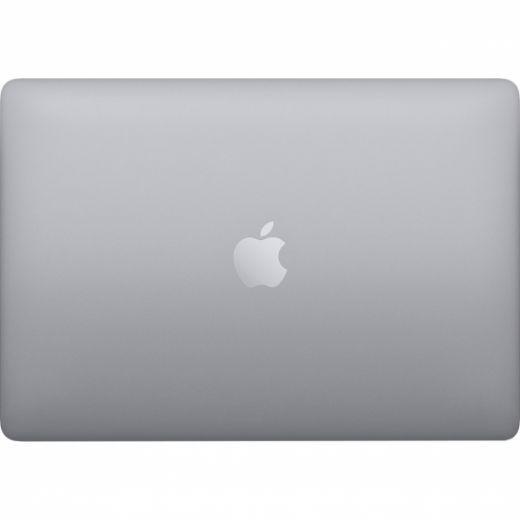 "Apple MacBook Pro 13"" Space Gray 2020 (Z0Y60002F)"