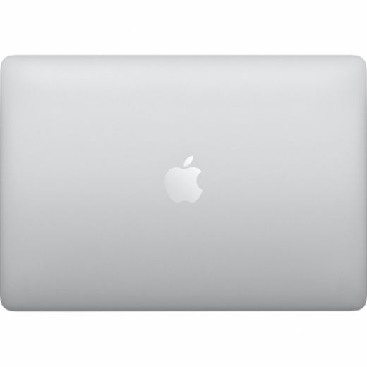 "Apple MacBook Pro 13"" Silver 2020 (MXK62) (Open Box)"