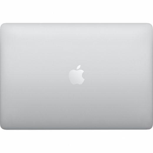 "Apple MacBook Pro 13"" Silver 2020 (MXK72) (Open Box)"