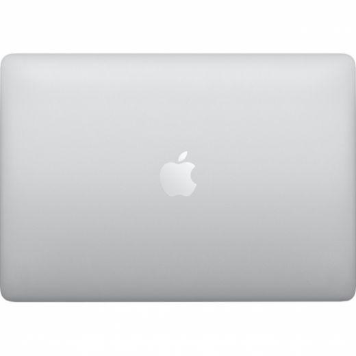 "Apple MacBook Pro 13"" Silver 2020 (Z0Y80003E)"