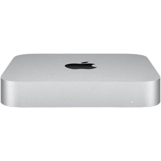 Apple Mac mini 2020 M1 Chip 256Gb 16Gb (Z12N000KP)