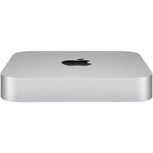 Apple Mac mini 2020 M1 Chip 512Gb 16Gb (Z12N000G2)
