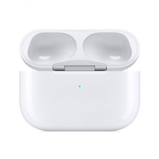 Б/У Кейс Apple AirPods Pro