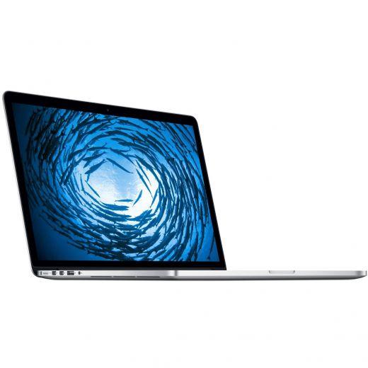 "Used Apple MacBook Pro 15"" with Retina display (MJLT2) 2015 5"