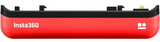 Аккумулятор для Insta360 One R (CINORBT/A)