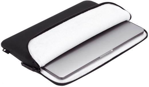 """Чехол Incase Nylon Compact Sleeve Black (INMB100336-BLK) для MacBook Pro 15"""""""