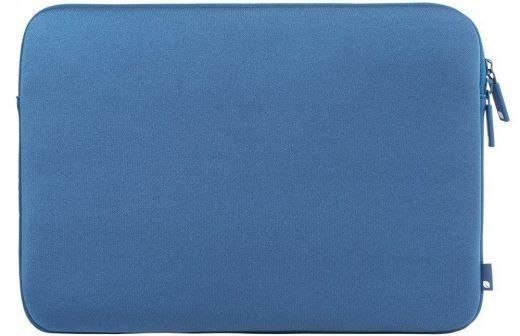 "Чехол-папка Incase Classic Sleeve Stratus Blue (INMB10073-SBL) для MacBook Pro 15"""