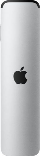 Пульт Apple Siri Remote (2-го поколения) (MJFM3)