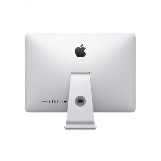Apple iMac 21,5 Retina 4K 2020 (MHK33)