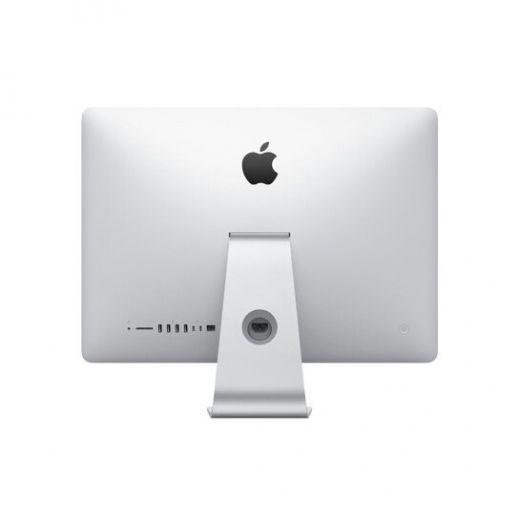 Apple iMac 21,5 Retina 4K 2020 (MHK33) (Open Box)