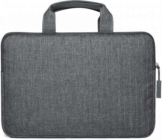 """Сумка Satechi Water-Resistant Laptop Bag Carrying Case with Pockets для MacBook Pro 13"""""""