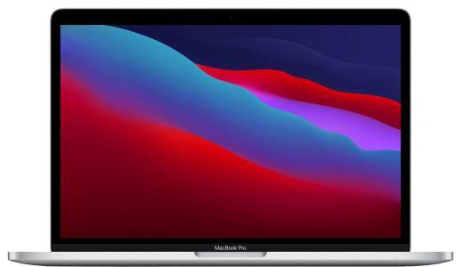 "Apple MacBook Pro 13"" M1 Chip 512Gb Silver Late 2020 (MYDC2)"
