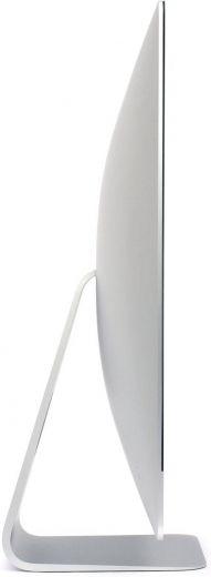 Apple iMac 27 with Retina 5K 2020 (MXWT2)