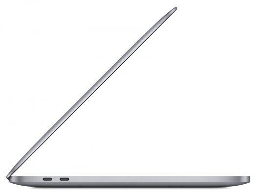 "Apple MacBook Pro 13"" Space Gray 2020 (MXK52) (Open Box)"