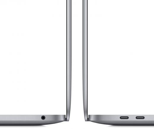 "Apple MacBook Pro 13"" M1 Chip 512Gb Space Gray Late 2020 (MYD92) (Open Box)"