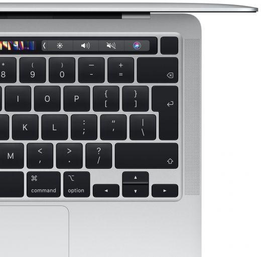 "Apple MacBook Pro 13"" M1 Chip 256Gb Silver Late 2020 (MYDA2)"