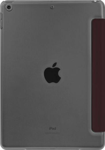 "Чехол Laut Huex Folio Pencil Burgundy (L_IPD20_HP_BU) для iPad Air 10.9"" (2020)"