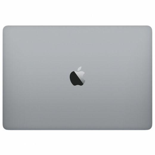 "Apple MacBook Pro 13"" Space Gray (MPXT2) 2017 (Open Box)"