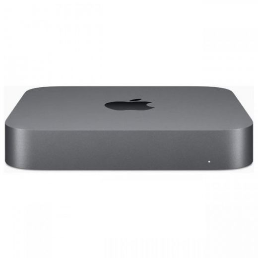 Apple Mac Mini 2020 Space Gray (MXNF2) (Open Box)