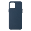 Чехол Native Union Clic Classic Case Indigo (CCLAS-BLU-NP20S) для iPhone 12 mini